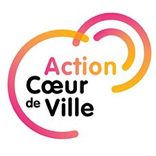 Action plan for city-centers of Marmande-Tonneins