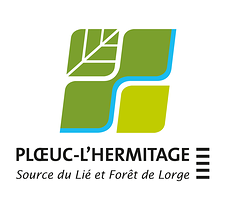 Fun and sensory garden in Ploeuc-L'Hermitage