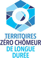 Territory zero long-term unemployed in Pont-Château