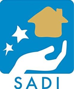 SADI – Intercommunal Home Help Service (56)