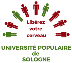 Popular University of Sologne