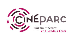 Ciné parc : traveling cinema in Livradois Forez