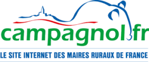 campagnol.fr: website solution  for rural villages