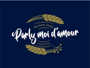 Parly Moi d'Amour, Associative bakery and Grocery Store