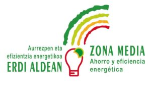 Saving and Energy Efficiency Middle Zone of Navarra