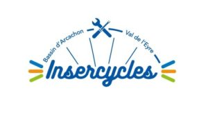 Itinerant Recyparc