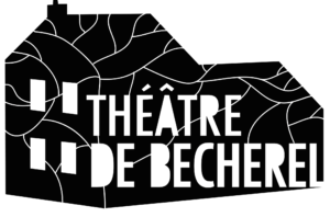 The theater of Bécherel: a third place animated with the inhabitants