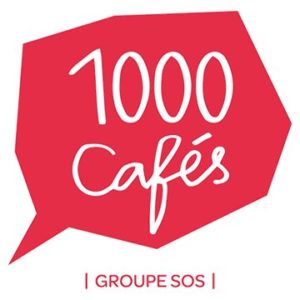 "DélicaTresson, a new multi-service store (""1000 cafés"" initiative)"